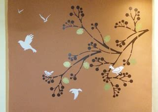 Berger Paints Home Decor by Freshhomez Painting Services In Mumbai Hire Best