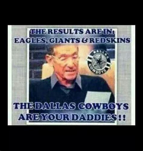 Cowboys Bedroom Meme 1000 Ideas About Dallas Cowboys Humor On