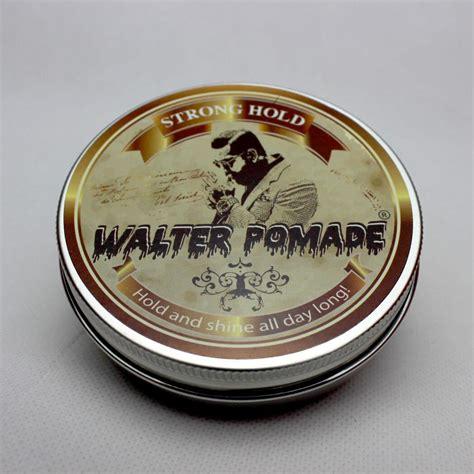 Walter Pomade walter pomade walter 174 barbershop