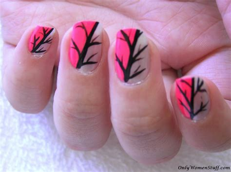 31 nail designs for nails