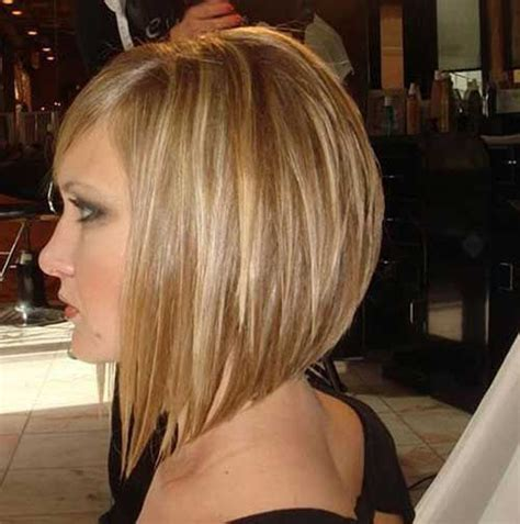 long aline bob pics bobs inverted bob and inverted bob haircuts on pinterest