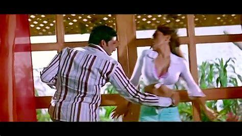 vidio film india hot youtube shikdum hd rimi sen hot sexy song dhoom new indian