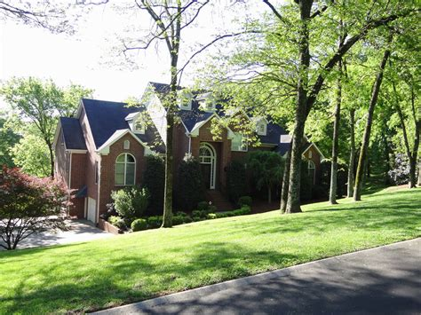 lawn service brentwood tn franklin brentwood lawn care