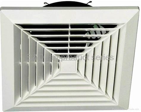 ceiling mounted ventilation fan ceiling mounted ventilating fan apt series oem china