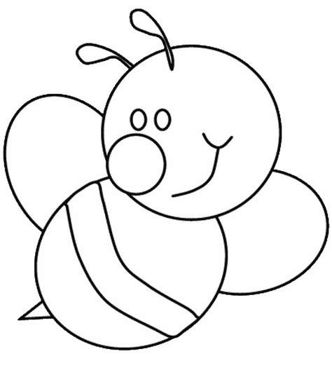 imagenes de pacchwork para imprimir desenhos de galinhas para imprimir az dibujos para colorear