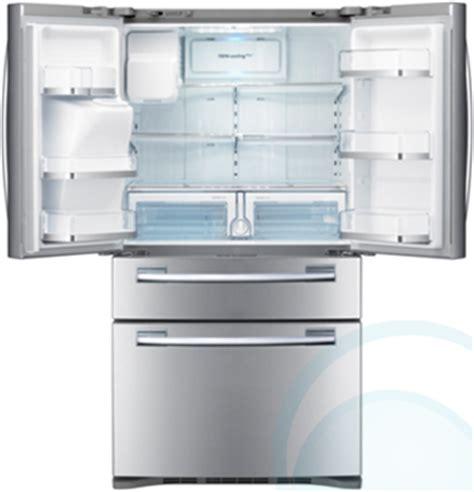 samsung 801l door fridge review 801l samsung 4 door fridge srf801gdls appliances