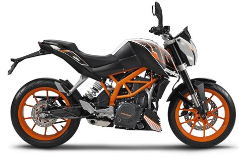 import motocross bikes ktm to import three wildly different bikes to the usa