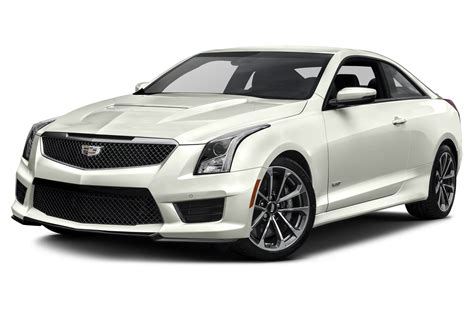 cadillac ats  price  reviews safety