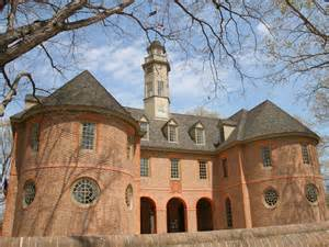 house of burgesses eccentric bliss