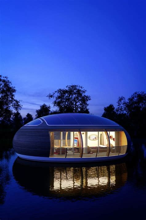 luxury pontoon houseboat 22 best images about other interesting houseboats on