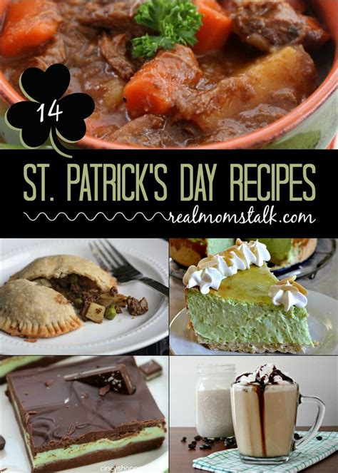 17 best images about st patrick s day on pinterest andes
