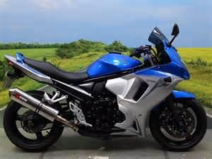 Suzuki 1700cc Motorcycles Used Suzuki Bikes For Sale