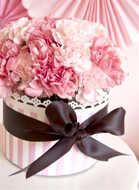 pink centerpieces baby shower centerpieces ideas for best baby decoration