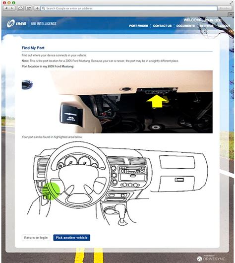 port finder discount auto insurance driver research usaa