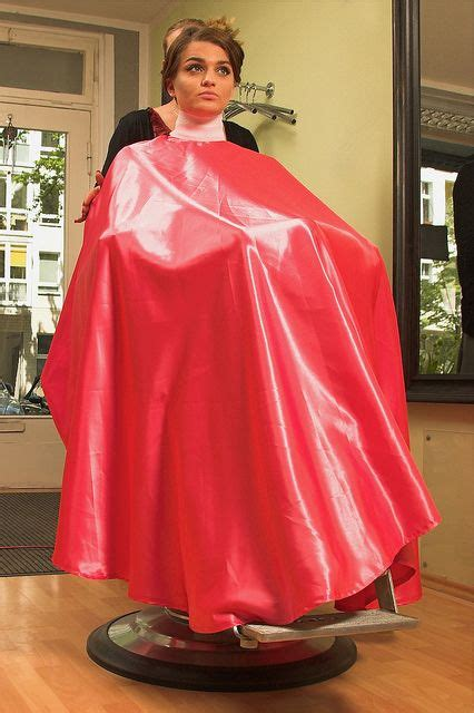 Ready Cape Top Balotelly 352 best images about capes on photostream hair salons and hairdresser