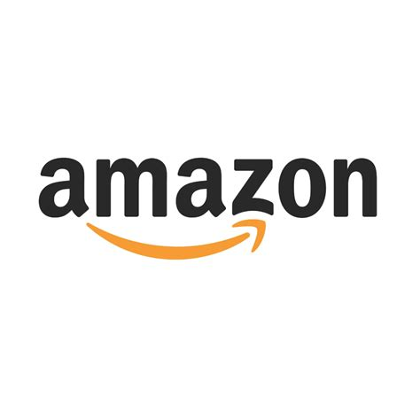 best amazon a music network a revolution in music discovery