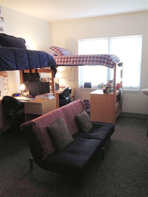 spacious in sherley at tcu