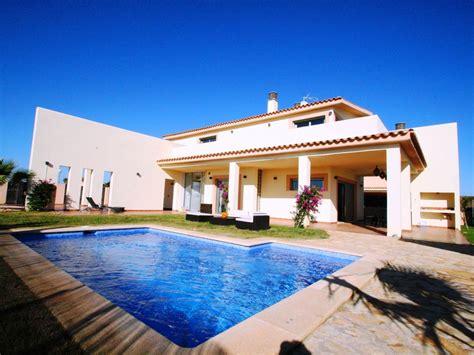 Ferienwohnung Auf Mallorca Kaufen 3593 by Exclusive Residences Sa Rapita Fewo Direkt