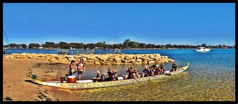 dragon boat information dragon boat information mofsc mandurah offshore