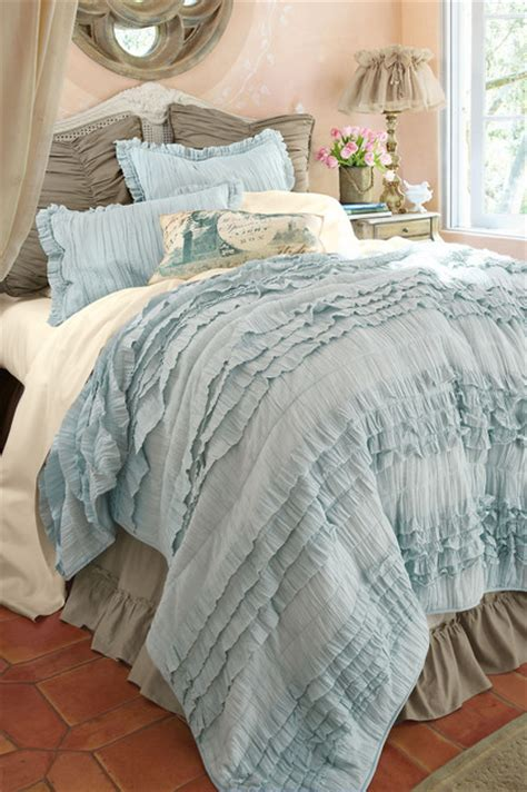 soft surroundings bedding traditional quilts