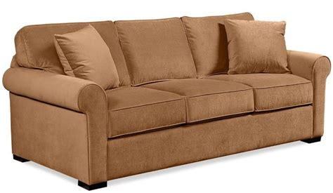 remo sofa remo ii fabric sofa costa rican furniture