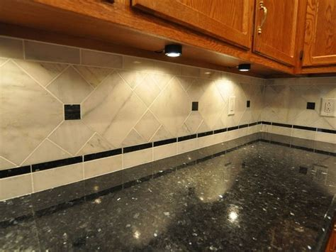 17 best images about backsplash with uba tuba on
