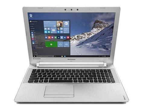 Harga Semua Merk Hp Murah 10 laptop gaming 8 jutaan terbaik semua merk murah