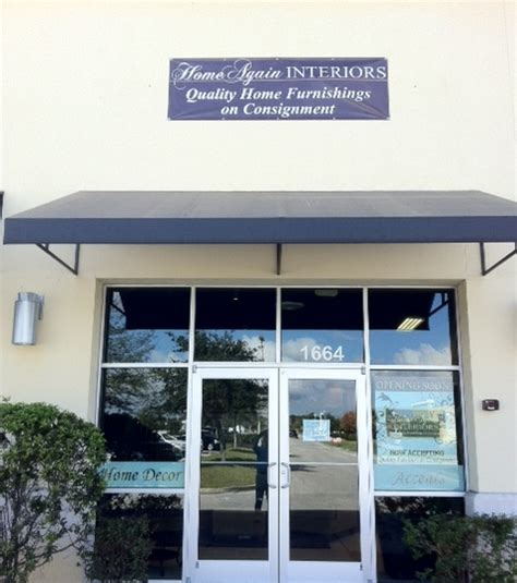 home again interiors new ta and wesley chapel fl home again interiors plans to open next week in wesley chapel