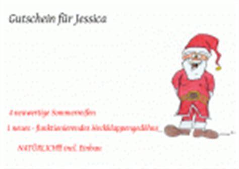 Vorlage Word Weihnachtsgutschein Coole Als Gutschein Vorlagen Muster Gutscheinideen