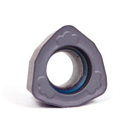 Kennametal Insert Chip Bubut Milling kennametal carbide milling insert wpmw06x415zzergp kc525m