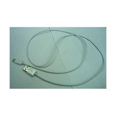 Kabel Data Ipod Touch 8 pin lightning usb data kabel adapter f 252 r iphone 5 ipod touch 5 nano7 mini spitzekarte