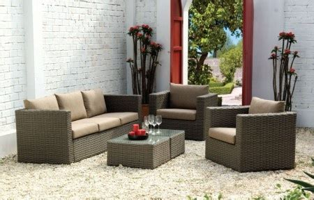 Patio Chairs Jysk Jysk Patio Furniture Go Search For Tips Tricks
