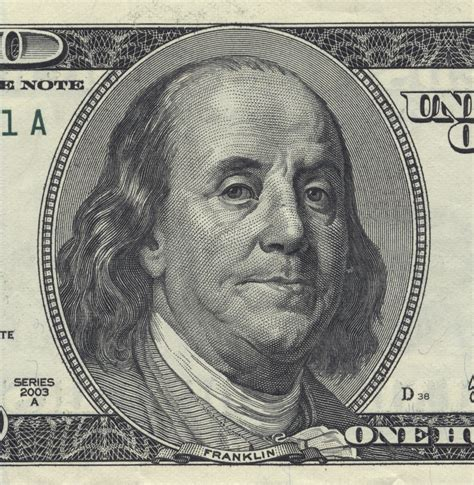 datei benjamin franklin u s 100 bill jpg wikipedia