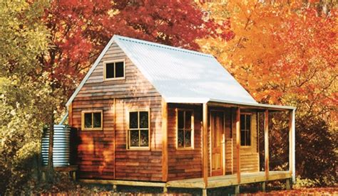 Au Cabins by Prefab Timber Cabin Kits Cottages And Barns Cedarspan