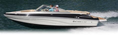 boat motor repair portland oregon suzuki outboard dealers portland oregon lamoureph blog