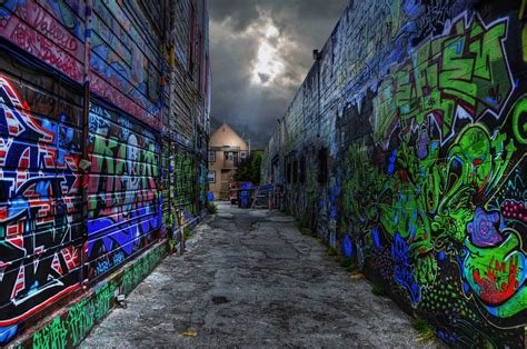 art paint street hd wallpaper desktop hd wallpaper graffiti urban spray paint wallpapers