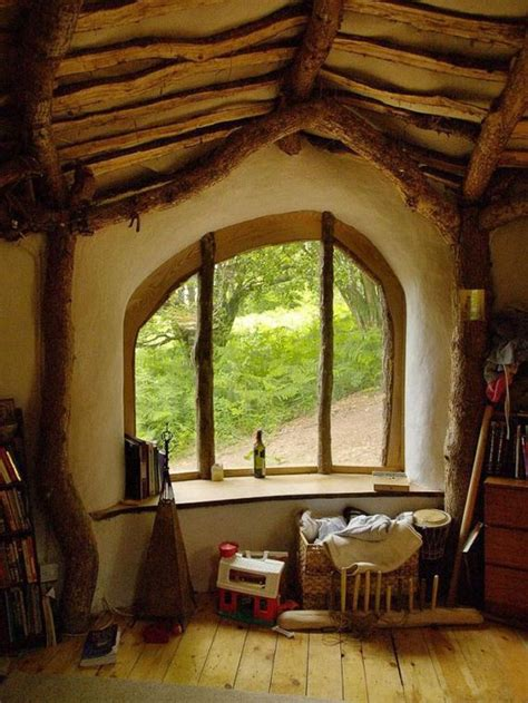 how can i build my own house how to build your very own lord of the rings hobbit house