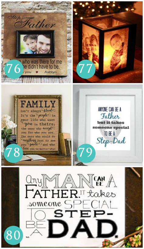 105 father s day gift ideas for all fathers the dating divas