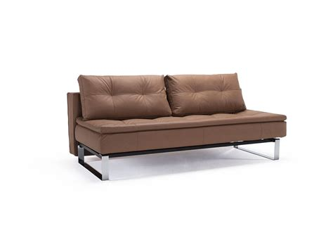 sleeper sofa dimensions ansugallery