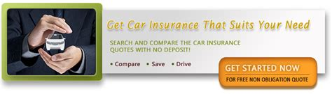 Get Car Insurance Quotes by Get Car Insurance With Suspended License Suspended