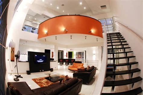 4 Bedroom Detached Duplex @ Grenadines Home, Arepo (N46.5M