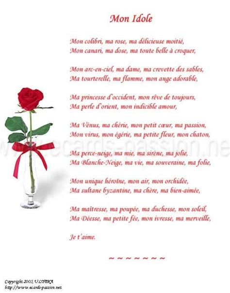 0008100594 when in french love free love poems in french free love quotes