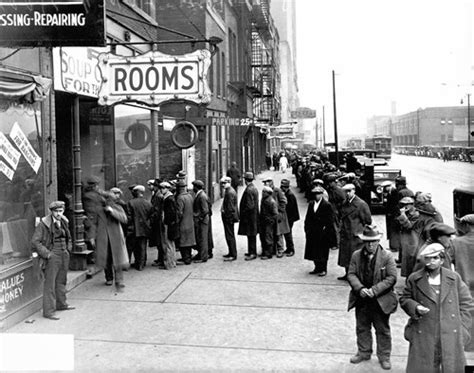 al capone s wars a complete history of organized crime in chicago during prohibition books 17 best images about chicago historical photos on
