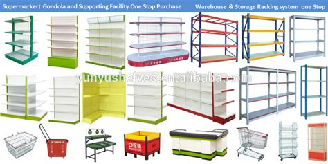 Where To Buy Room Dividers In Store - 2016 sale tenego grocery store gondola shelf buy gondola shelf grocery store shelf shelf