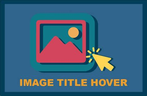 hover animation effects free responsive muse templates image title hover responsive muse templates widgets
