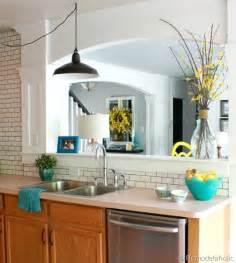 updating kitchen cabinet ideas great ideas to update oak kitchen cabinets