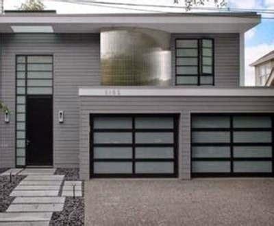 tips memilih warna cat tembok rumah minimalis  tips
