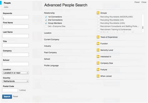 New Addresses Search Free Mobilemar Advanced Like Llllkkkk Roblox