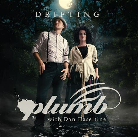 Plumbs New Song by Plumb Is Singing A New Song With Dan From Jars Of Clay