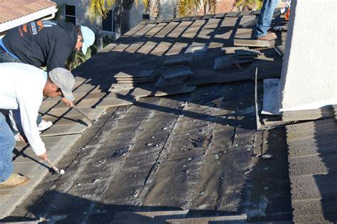 Roof Tile Repair Roof Tile Repair In Scripps Ranch Ca 92131 Portfolio